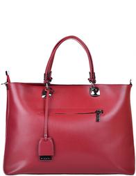 Женская сумка Ripani 7901-К-vino_red