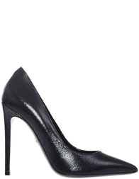 Женские туфли Giorgio Fabiani G2639_black