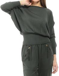 Женский свитер TWIN-SET TA53QCVETIVER