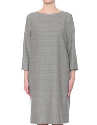 Женское платье BOGNER 6601_gray