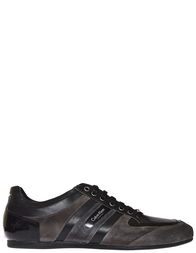 Мужские кроссовки Calvin Klein Collection 9063