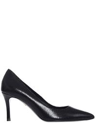 Женские туфли Giorgio Fabiani G2374_black