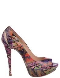 Женские туфли LORIBLU 9020-multi