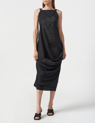 MALLONI платье