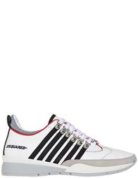 Мужские кроссовки Dsquared2 SS17SN101