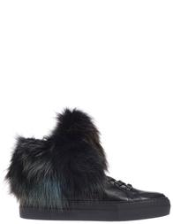 Ботинки ICEBERG AGR-ID1097A