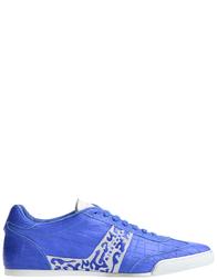 Мужские кроссовки John Richmond 2825_blue