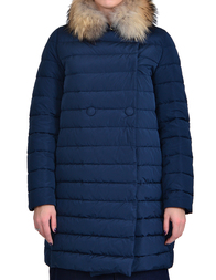 Женская куртка IBLUES ISMAELE002