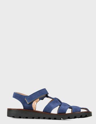 GALLUCCI сандалии