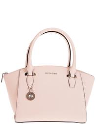 Женская сумка Cromia 3170-SAFFIANO-roza