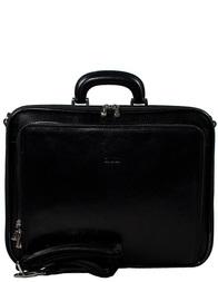Мужская сумка GIUDI G3910/T/GD-03