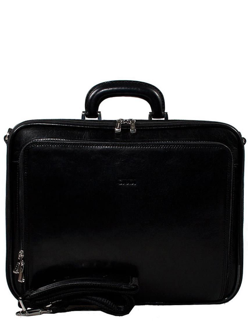 Мужская сумка GIUDI G3910TGD-03