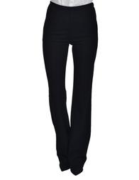 Женские брюки PATRIZIA PEPE 8P0046-AJ77-K103
