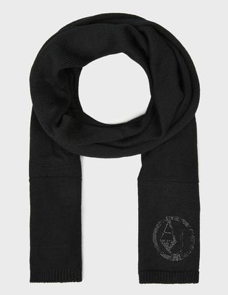 ARMANI JEANS шарф