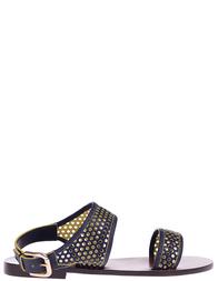 Женские сандалии POLLINI 16771_multi