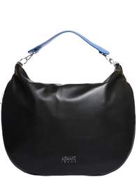 Женская сумка Armani Jeans 2243-electric_black