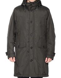 Мужская куртка HUGO BOSS 50374555-342_green