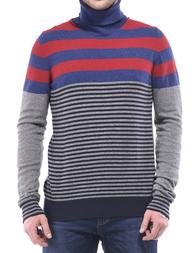 Мужской свитер ICEBERG A02670600101-1