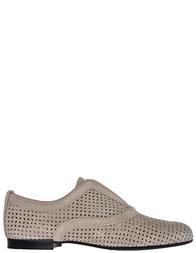 Женские туфли Pollini S10290-BEIGE
