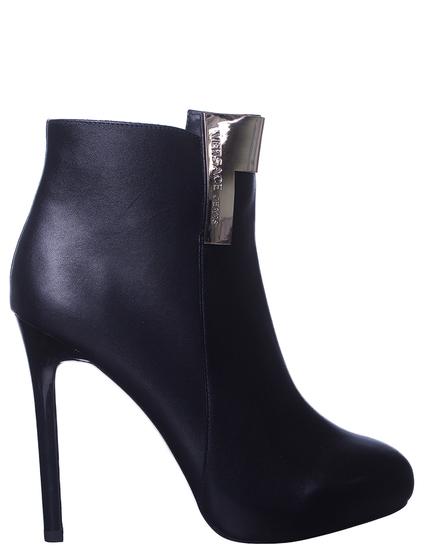 Versace Jeans MBS50_black