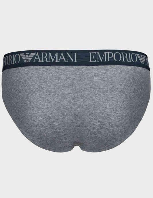 Emporio Armani 92EUI1117339A72061-835 фото-5