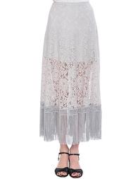Женская юбка PATRIZIA PEPE 2G0611-A1XK-S427