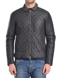 Куртка ARMANI JEANS B6B26MB