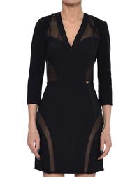 Женское платье ELISABETTA FRANCHI 564-3461-110