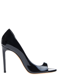 Женские туфли CASADEI 8015_black