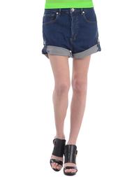 Женские шорты LOVE MOSCHINO O08280S2537161C