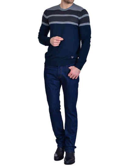 Armani Jeans 6X6MB96MOFZ25RA