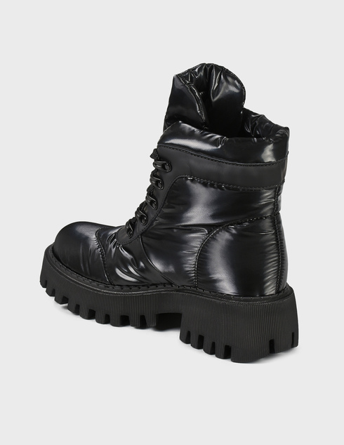 черные женские Ботинки Loriblu 2I4TL11500 14280 грн