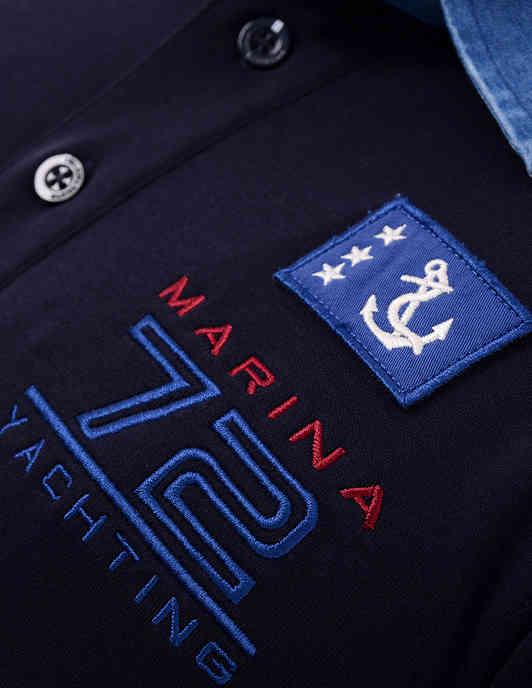 Marina Yachting 8333150-88036-759 фото-6