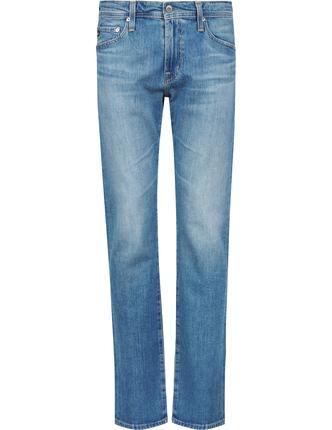 ADRIANO GOLDSCHMIED джинсы