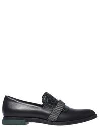 Женские туфли Fabi 3401_black