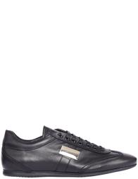 Мужские кроссовки Richmond 3569_black