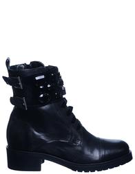 Женские ботинки REVE D'UN JOUR 2190_black