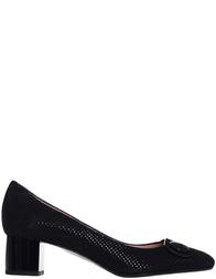 Женские туфли Giorgio Fabiani G2393_black