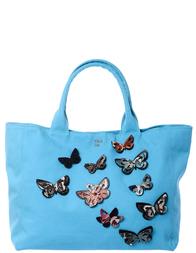 Женская сумка PINKO 1P205HZ1NTE98