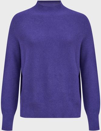BARBARA ALVISI свитер