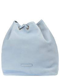 Женская сумка GIORGIO FABIANI 4273_blue