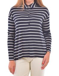 Блуза PATRIZIA PEPE 2M3236A1PD-X1HM