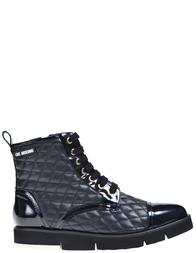 Женские ботинки Love Moschino JA24093-000