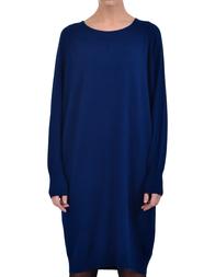 Платье TRUSSARDI JEANS 56M0751-48