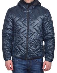 Куртка EA7 EMPORIO ARMANI 6XPB01PN24Z-1578