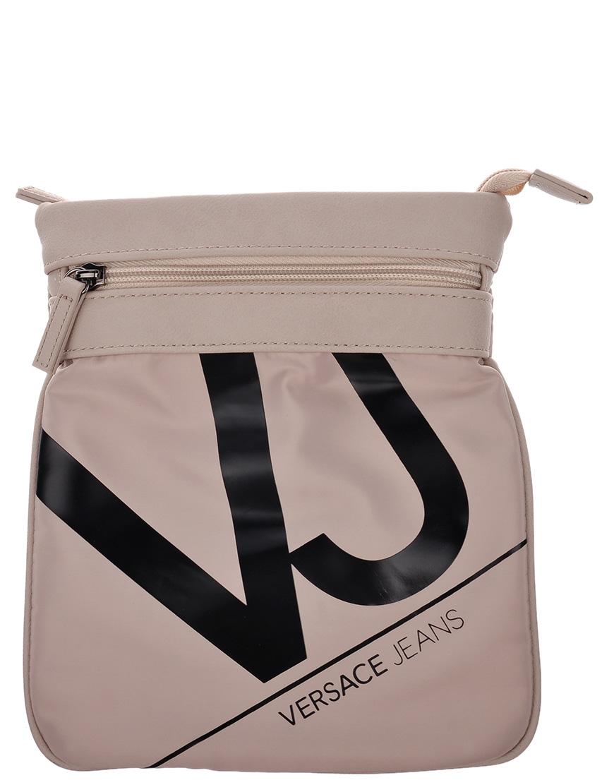 Мужская сумка VERSACE JEANS B1176794