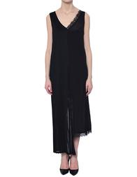 Женское платье TWIN-SET TS72HE-0006