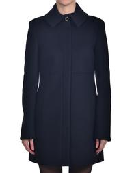 Женское пальто PATRIZIA PEPE 2S0982-A171-K103