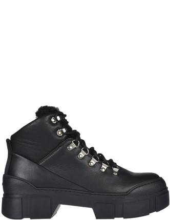 VIC MATIE ботинки