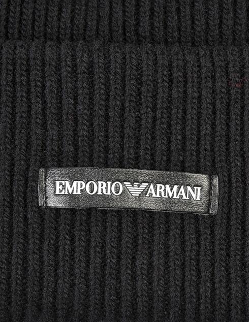 Emporio Armani 627922CC992-00020 фото-3